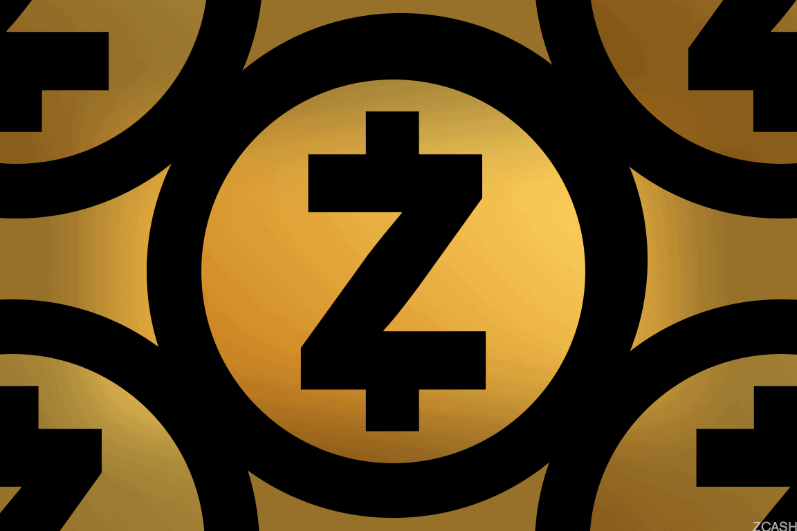 Zerocoin sued by employee