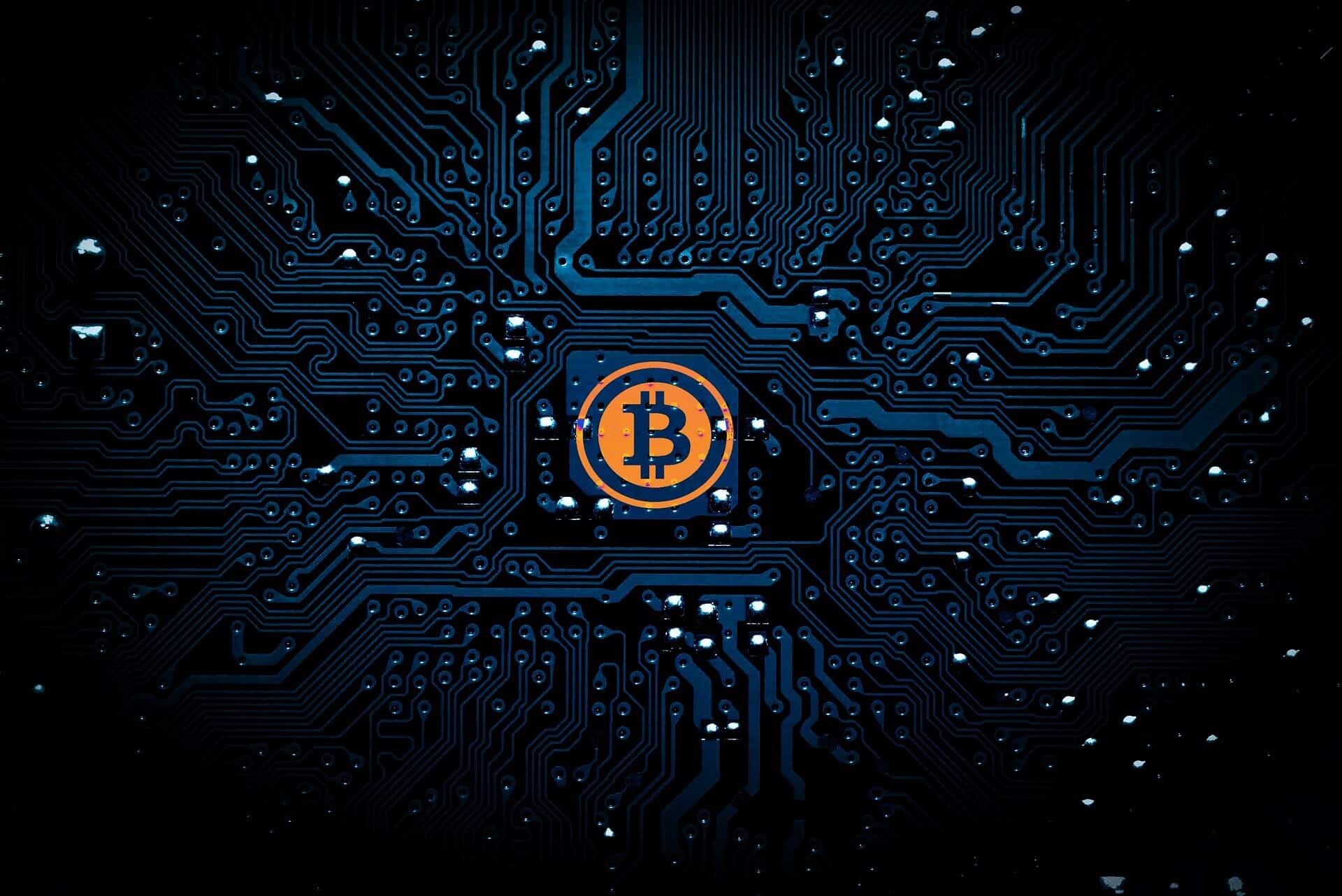 Bitcoin Can Reach Record Highs, but a Collapse Could Still Be Around the Corner