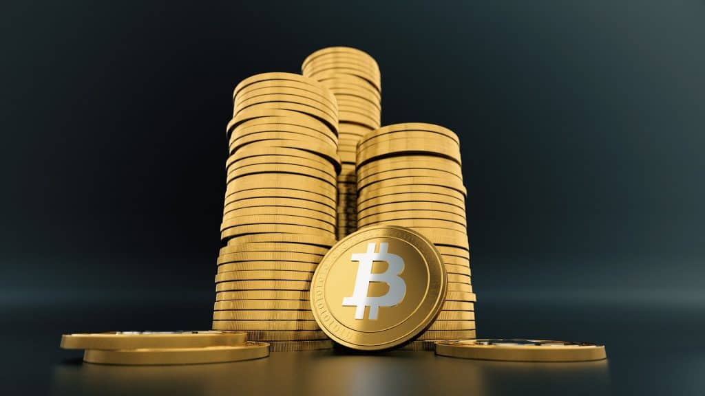 Bitcoin to the moon. To reach $20,000 in July