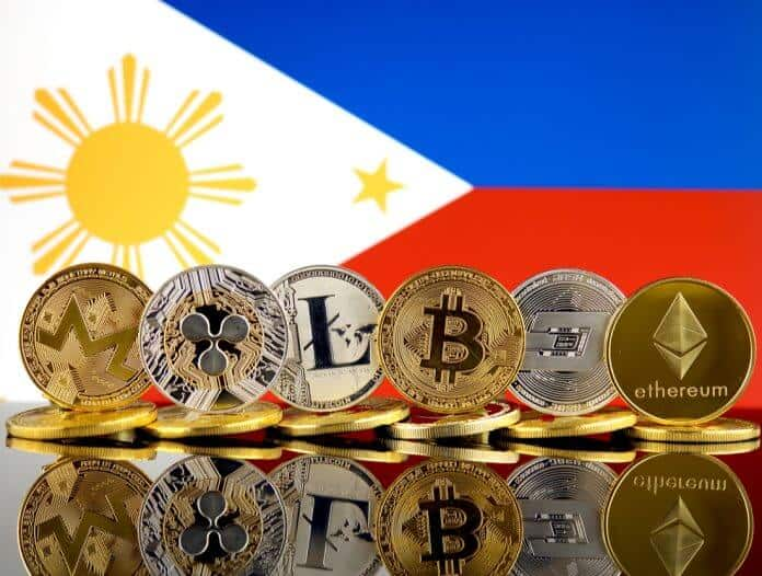 crypto phobia of the philippines