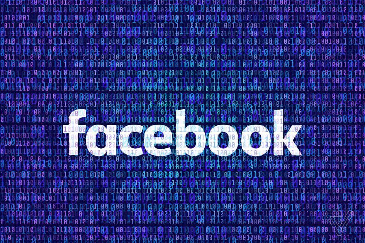 Facebook Hires UK Bank Lobbyist Ed Bowles