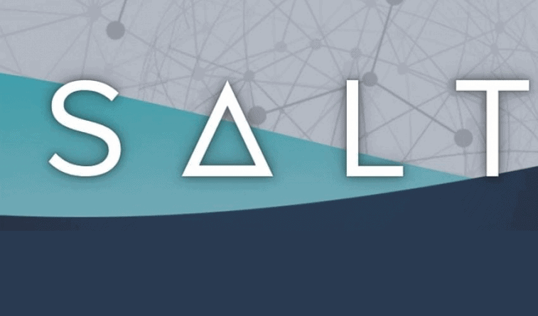 salt cryptocurrency exchange