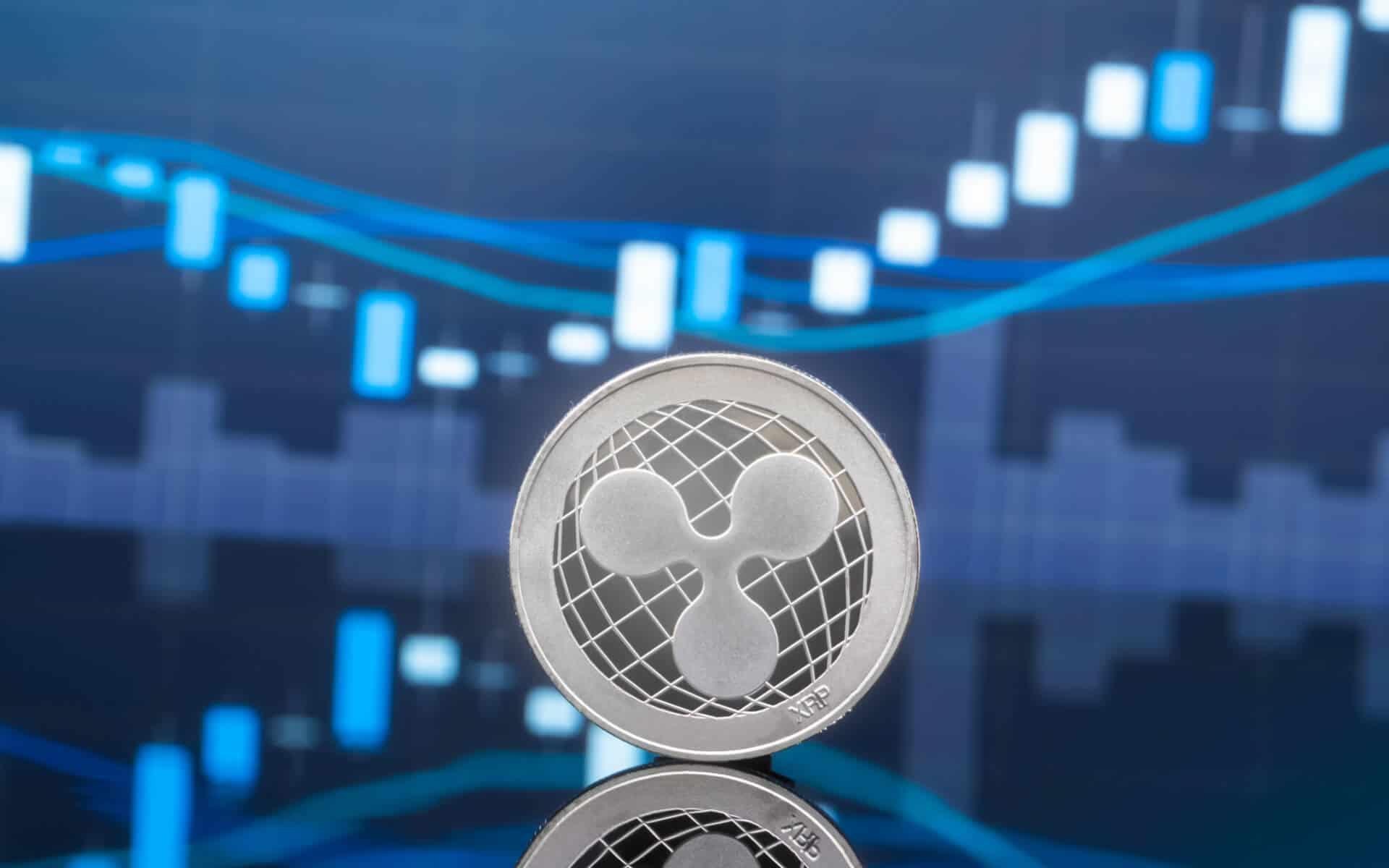 Monero coin price prediction