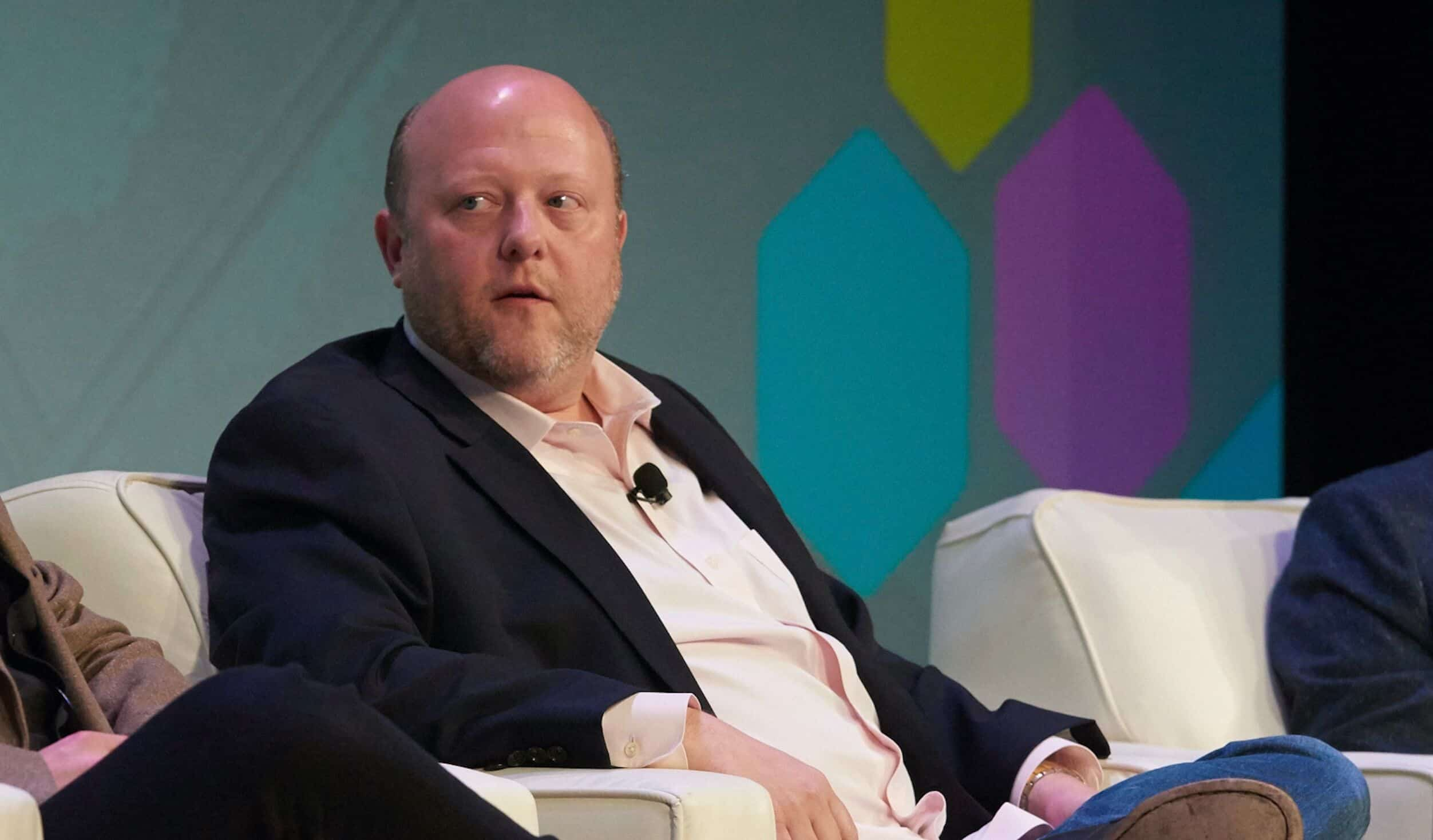 Circle CEO Jeremy Allaire Wants to Tell US Lawmakers That the Country Is Falling Behind in Crypto