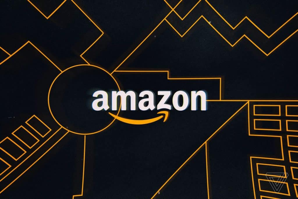 Author Ben Mezrich Thinks Amazon Should Develop Libra Instead of Facebook