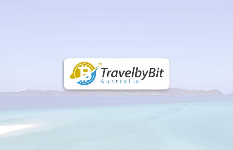 Binance Backed TravelByBit Launches Beta Version Of Its Application For Travel and Tourism Industry