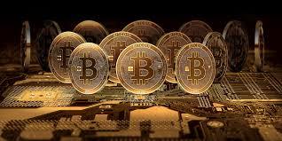 Bitcoin Bulls Can Now Bet On $100,000 Price via Call Options