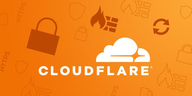 Crypto Ecosystems Suffer From Cloudflare Outage and Confusion Over BTC Ensues