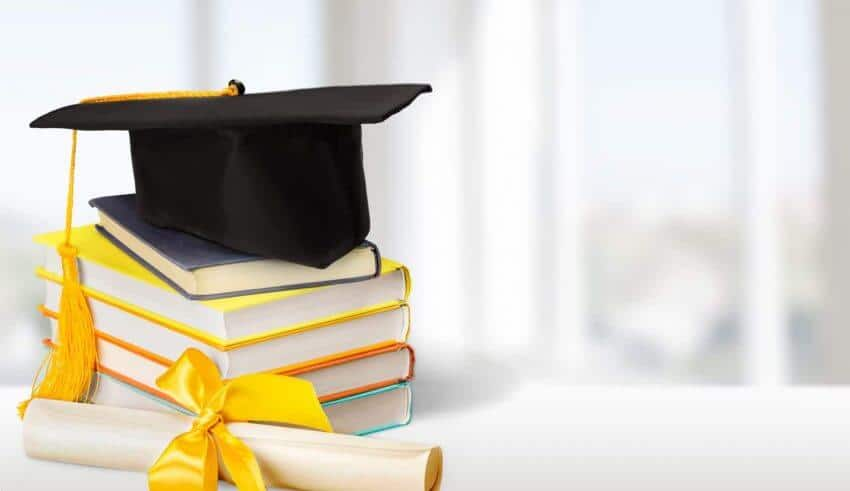 Cryptocurrency Focused Ph.D. Scholarship Launched At Australian University
