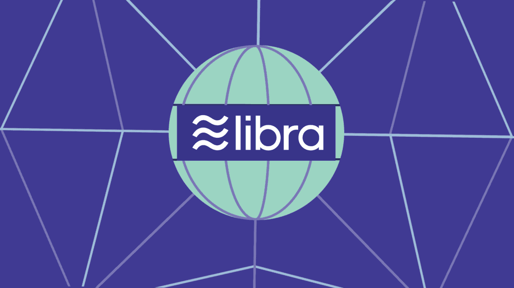 House Lawmakers Request Facebook to Put Libra on Hold