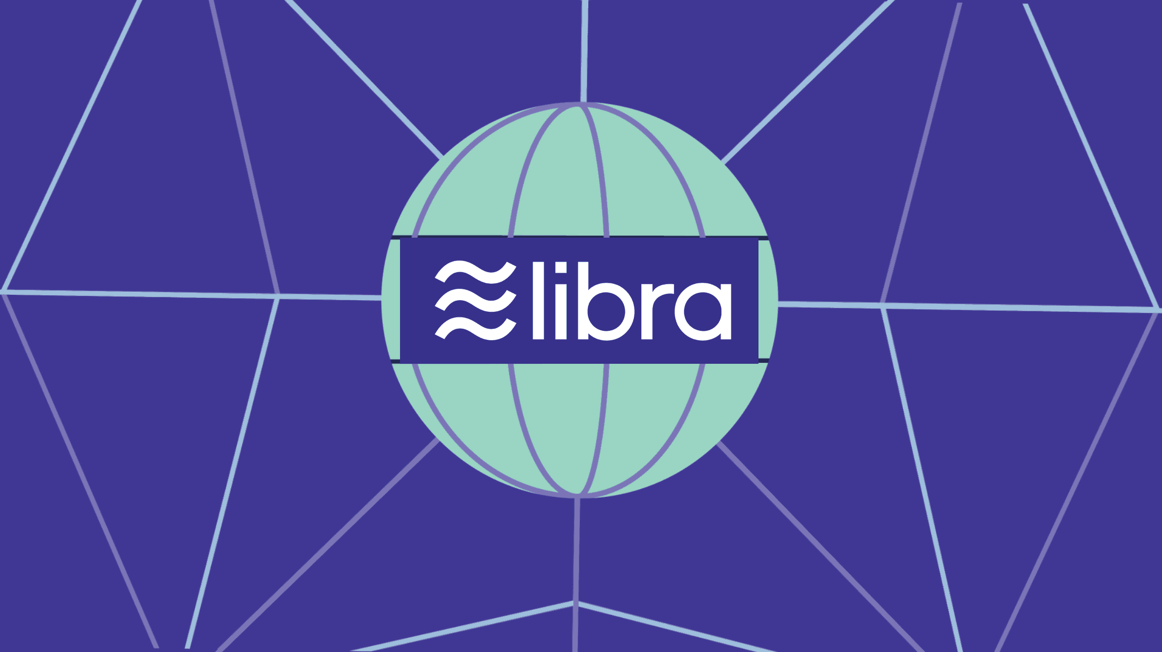 Facebook's Libra Has Brought Big Tech in A Limbo; New Ban Could Hit the Industry Soon