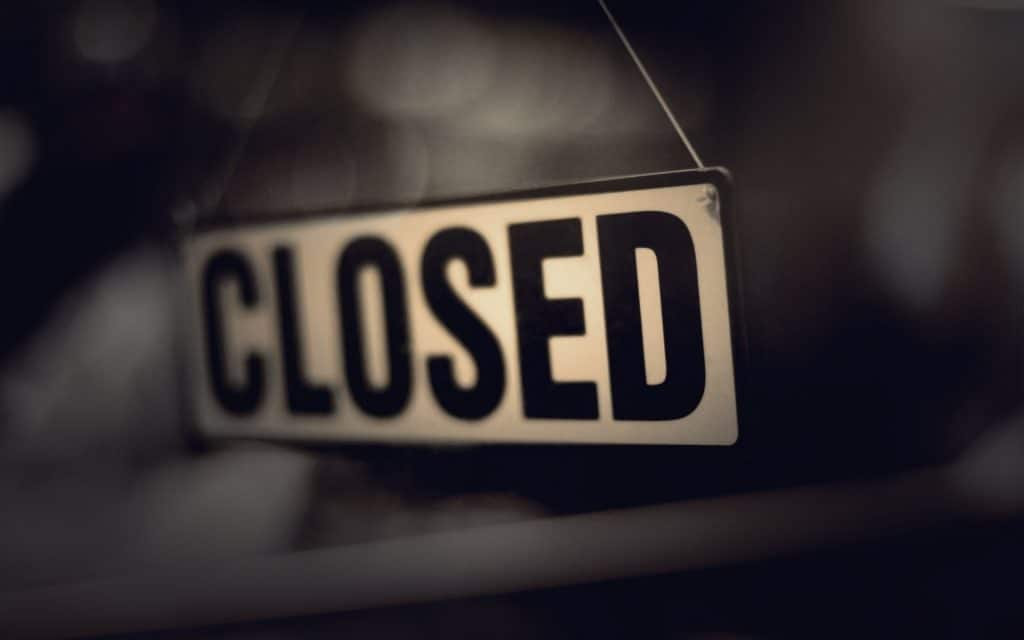 Major Polish Crypto Exchange Shuts Down Amid Controversy