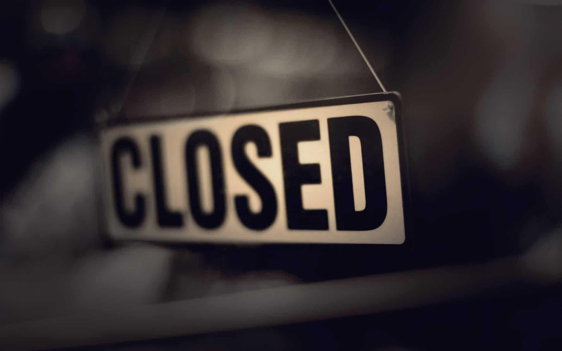 Major Polish Crypto Exchange Shuts Down Amid Controversy