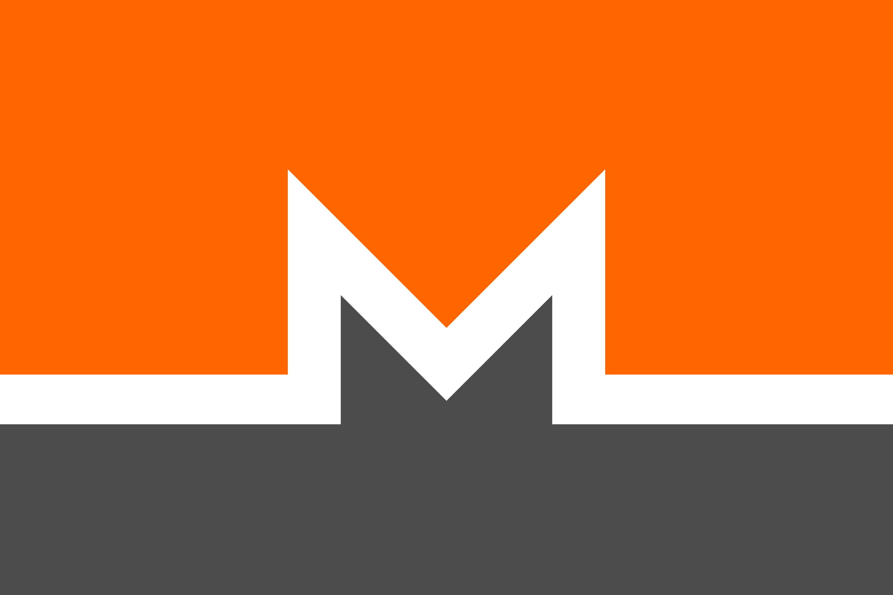 A Security Flaw in Monero Could Have Led to Theft in Crypto Exchanges
