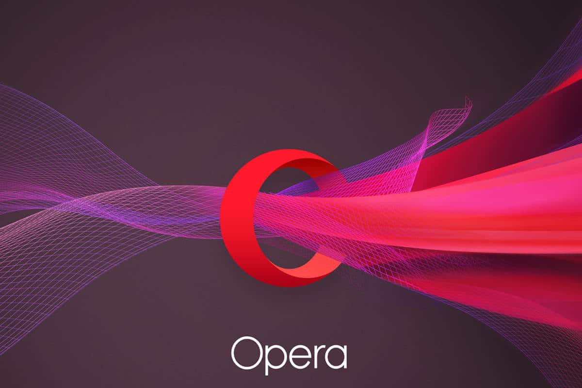 Opera Expands Its Crypto Offering