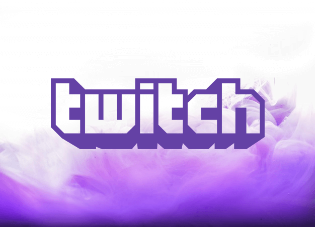 Twitch Accepts Bitcoin As Payment and Top Investment Firm Could Launch Own Cryptocurrency