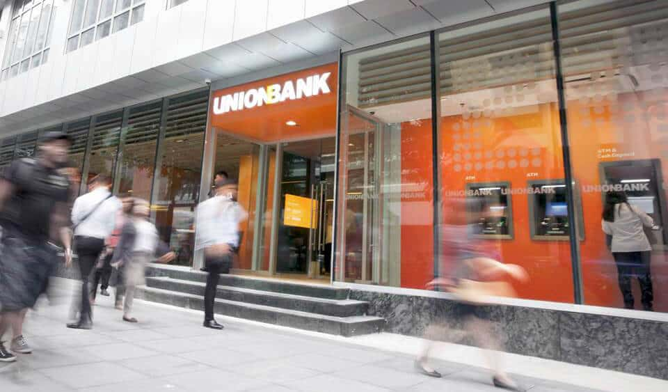 UnionBank Launches Cryptocurrency For Rural Banks In The Philippines