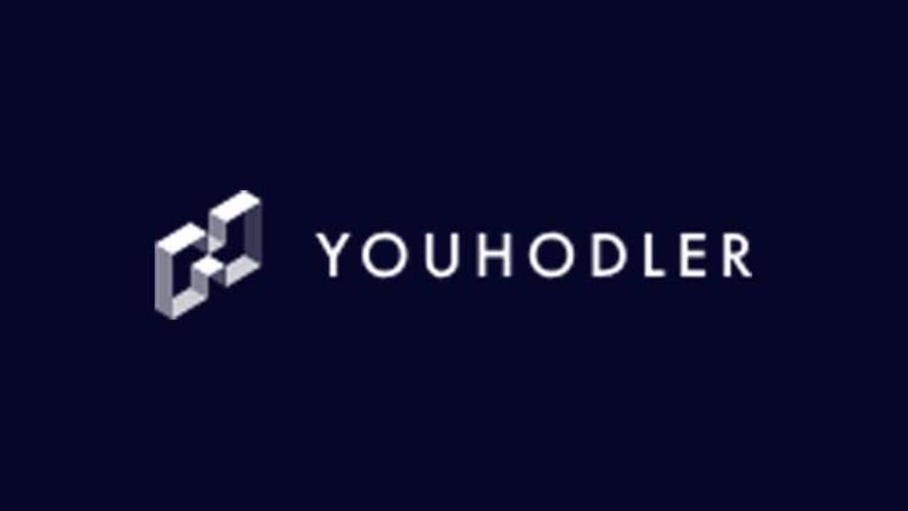 Unencrypted User Credit Card Data Leaked from YouHodler