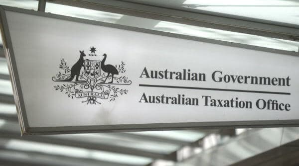Australian Tax Office Issues Warning To SMSFs Over Investment Strategies