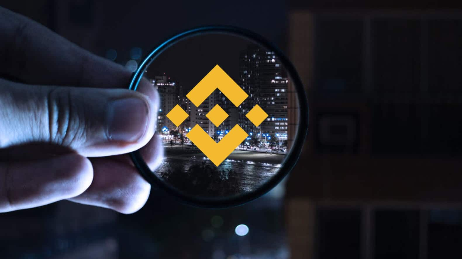 Binance CEO Says Futures Trading Platform To Be Launched Next Month