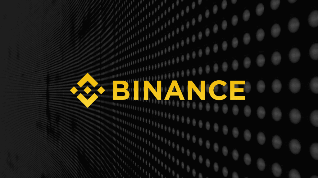 Binance Jumps into the Crypto Lending Business With 15% Returns