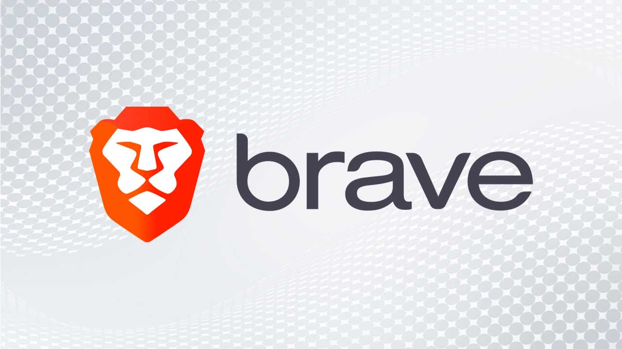 Brave To Integrate New Native Crypto Wallets To Its Browser