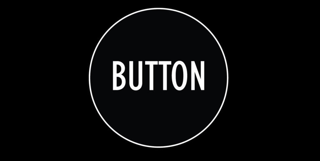 Button Wallet