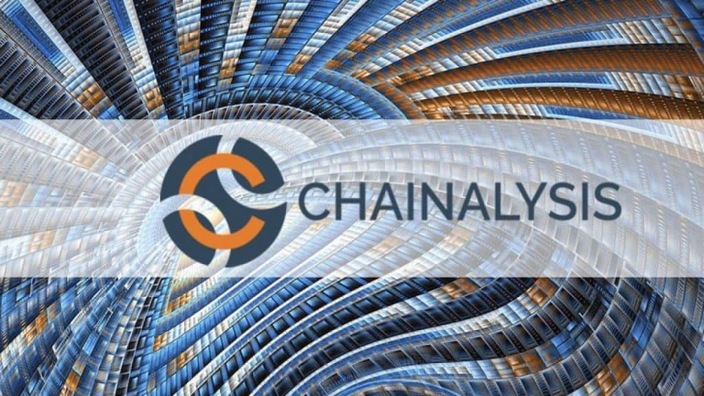 Chainalysis Releases a New Real-Time Anti-Money Laundering Compliance Solution