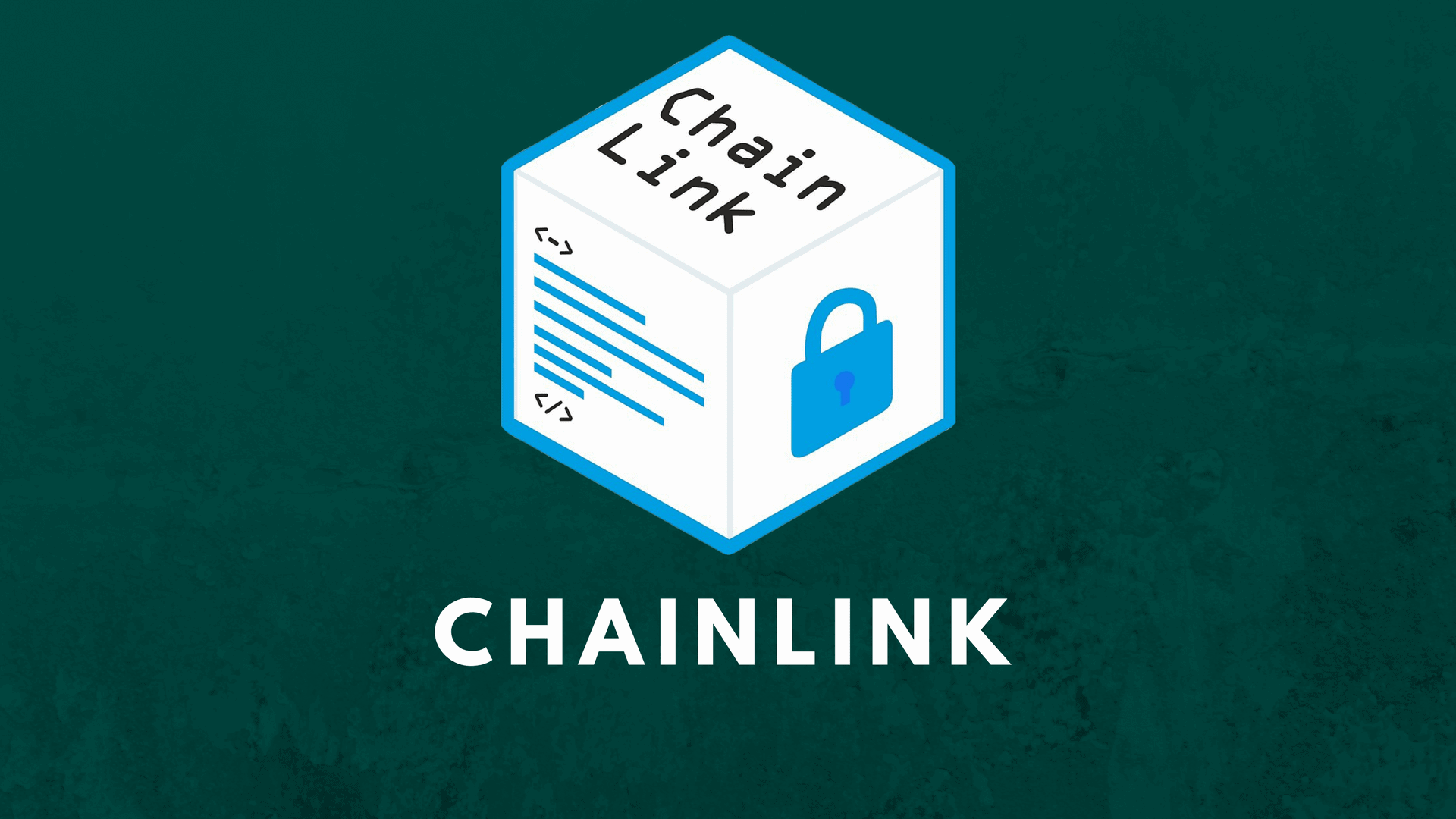 Chainlink Leading Altcoins In On-Chain Activity