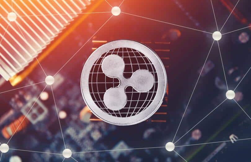 Coil Granted $256 Million Grant By Ripple's Xpring