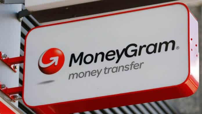 Moneygram Now Uses Ripple's Cryptocurrency To Facilitate Transfers