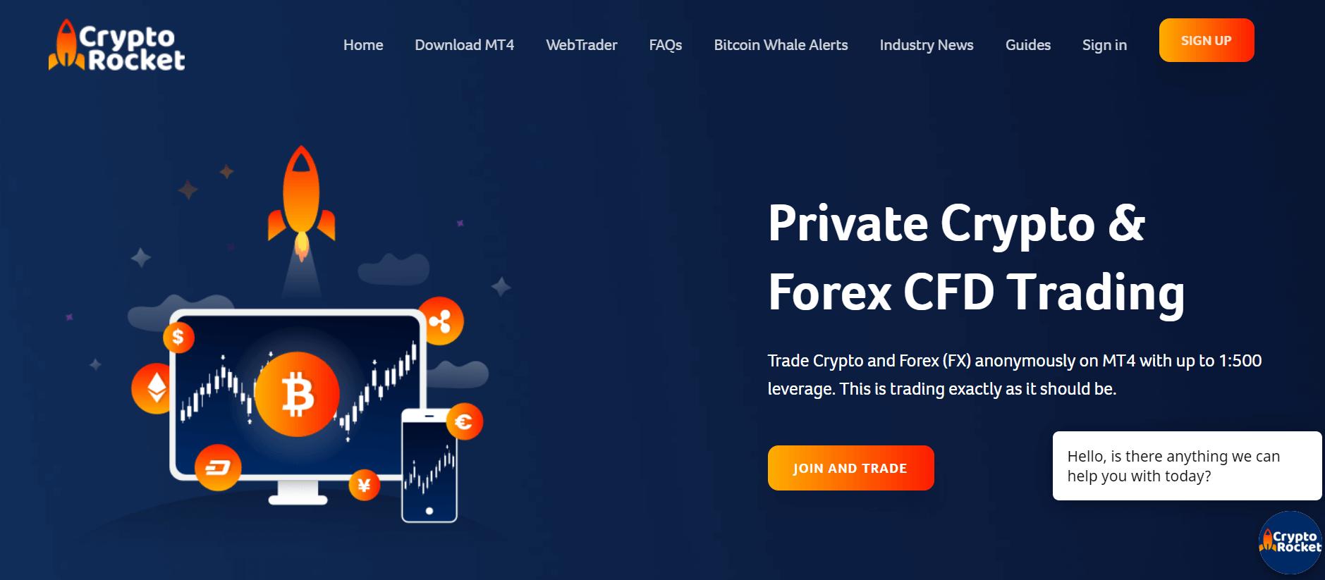 buy iota cryptocurrency nz