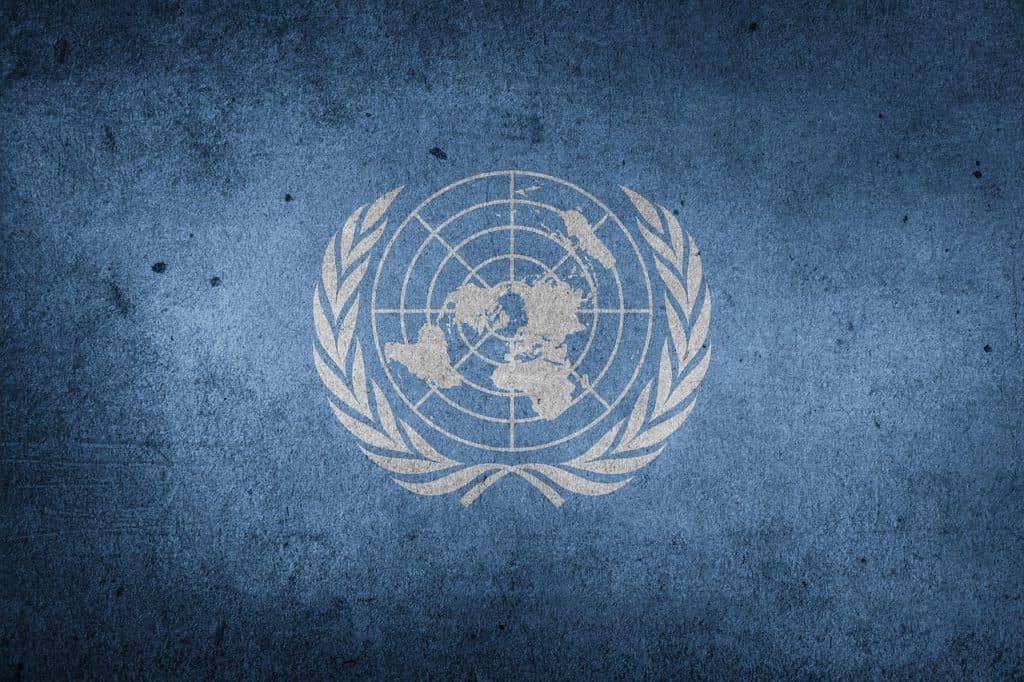 United Nations Launches Investigations Into North Korean Crypto Hacks