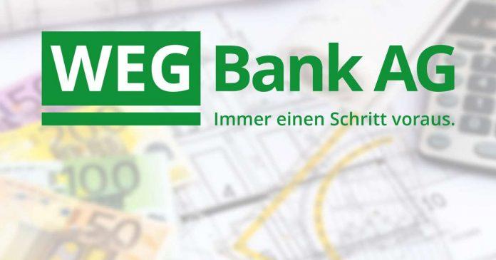 WEG Bank Obtains Estonian Crypto License