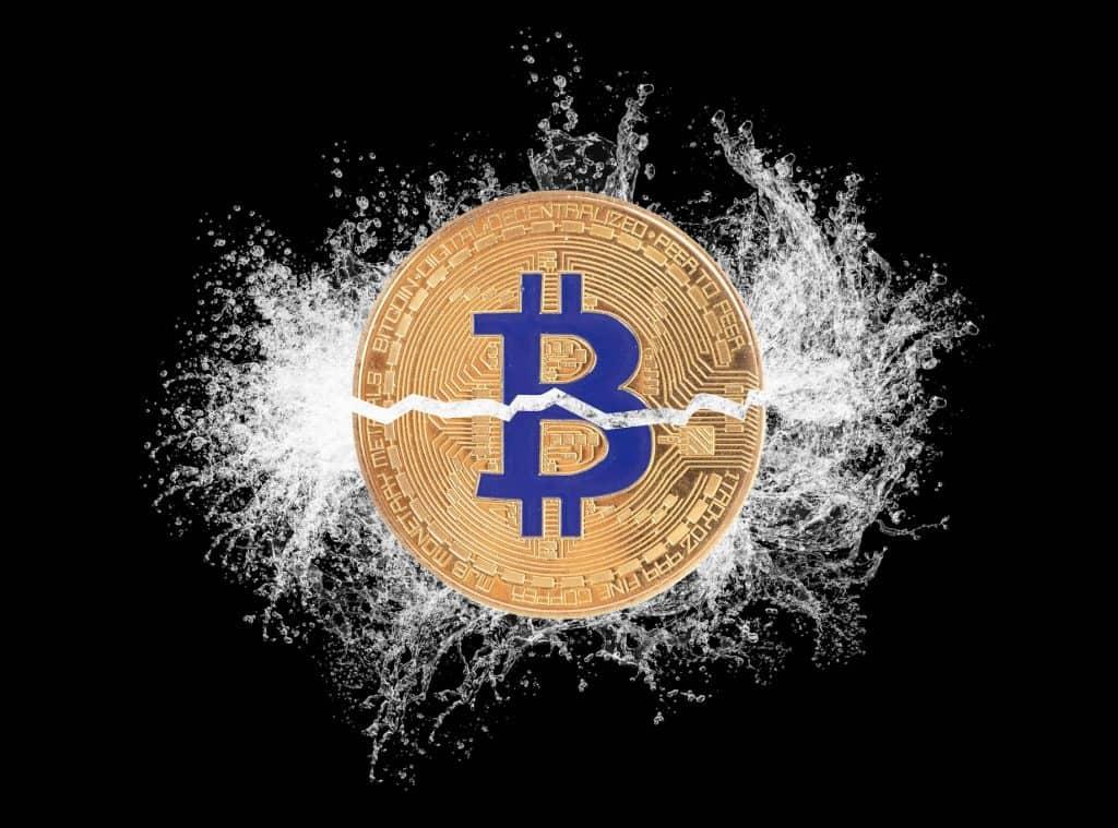 bitcoin 2020 halving