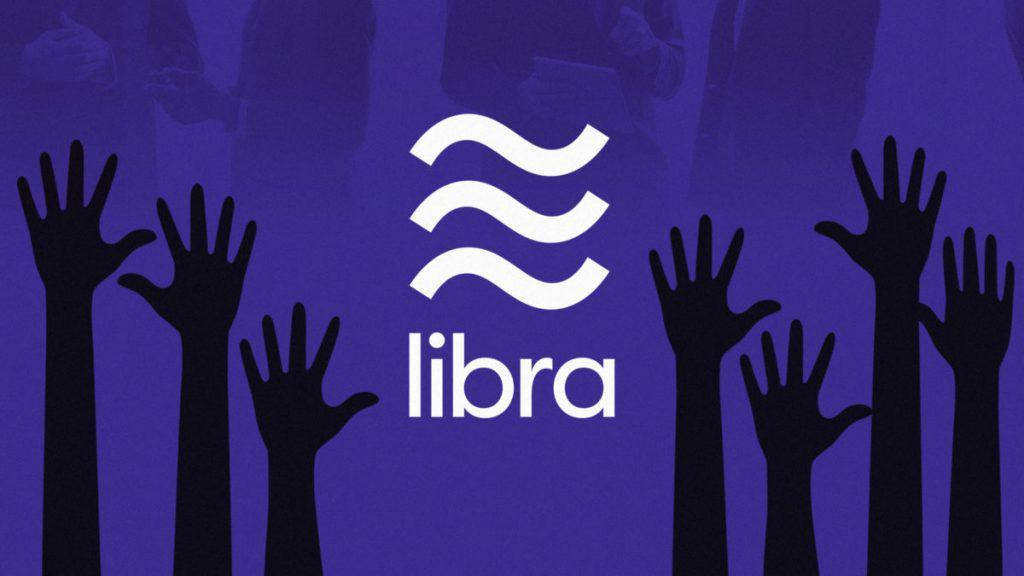 Why Is Libra the Biggest Challenge for Regulators till Date?