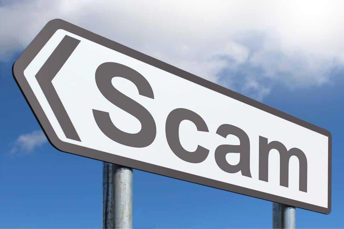 Investors Lose AUD $3 Million in Australian Crypto Scam