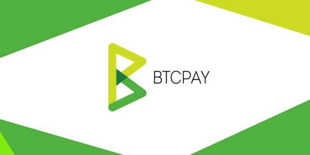 BTCPay Receives $100,000 Grant From Square Crypto