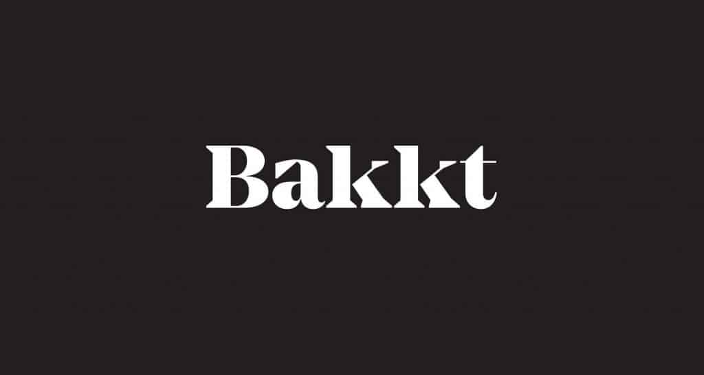 Bakkt's Looks to Capitalize with Bitcoin Futures