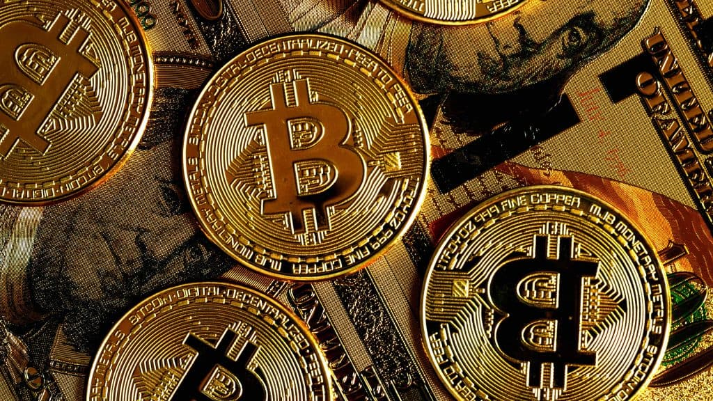 Criminals Are Using the Dark Web to Launder Cash for Bitcoin