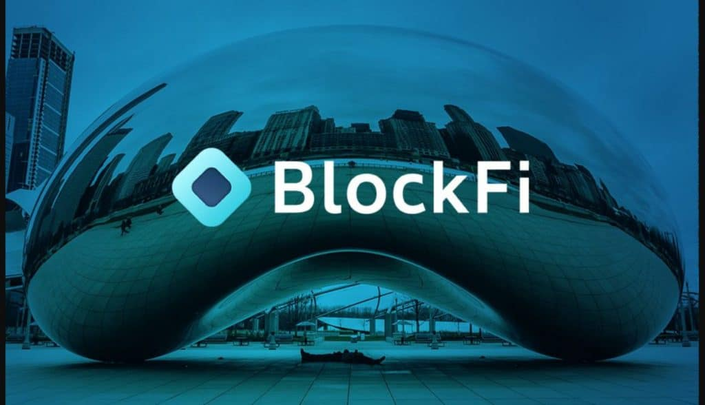 BlockFi Clients To Earn Interest On Any Amount Of Crypto Holdings