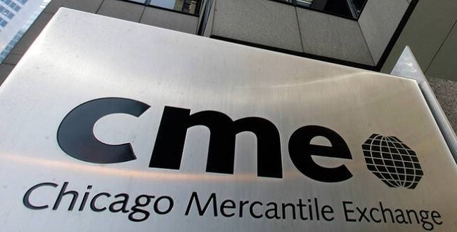 CME To Add Options Trading In The First Quarter of 2020