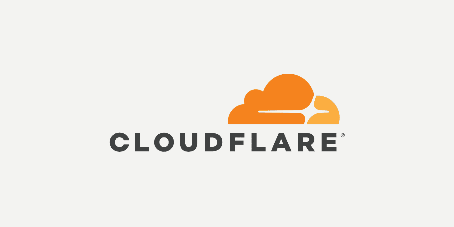 Dream Debut for Cloudflare as It Closes Up by 20% on Debut