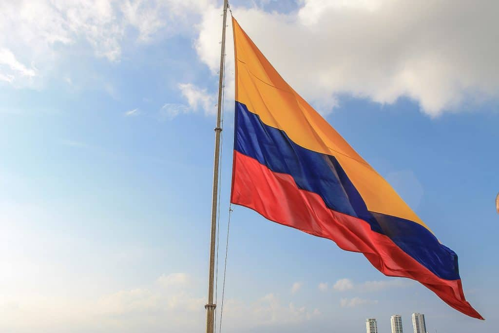 Colombian Regulations Need to Make Some Space for Bitcoin