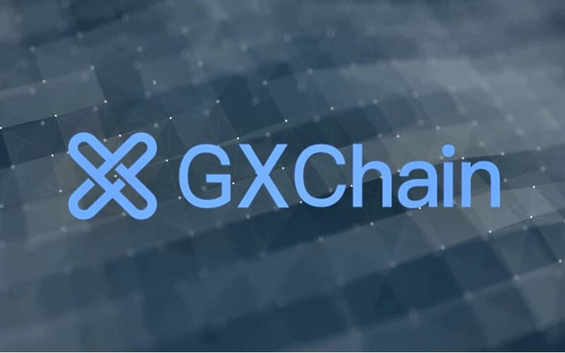 Crypto Project 'GXChain' Shut Down By Chinese Police