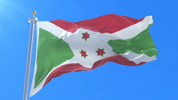 Cryptocurrencies Banned In Burundi, Central Bank Cites Lack Of User Protection