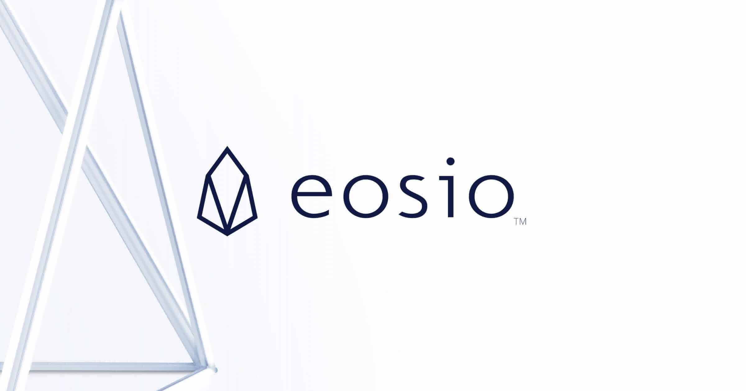 EOSIO Network Implements Upgrade Through Hard Fork