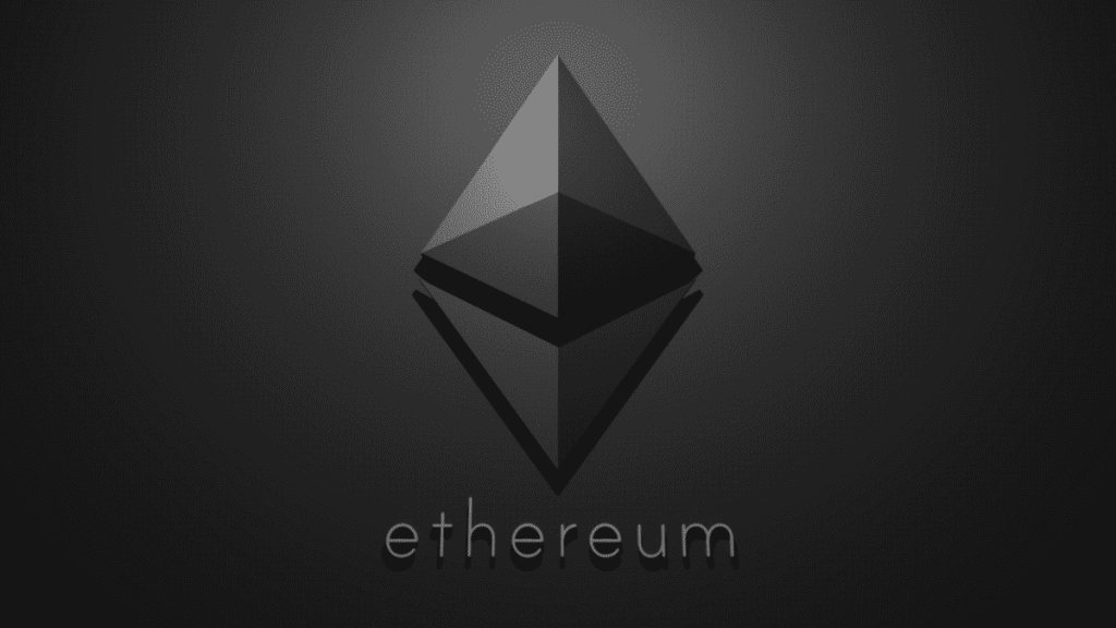 Ethereum-Casino-Free-Spins