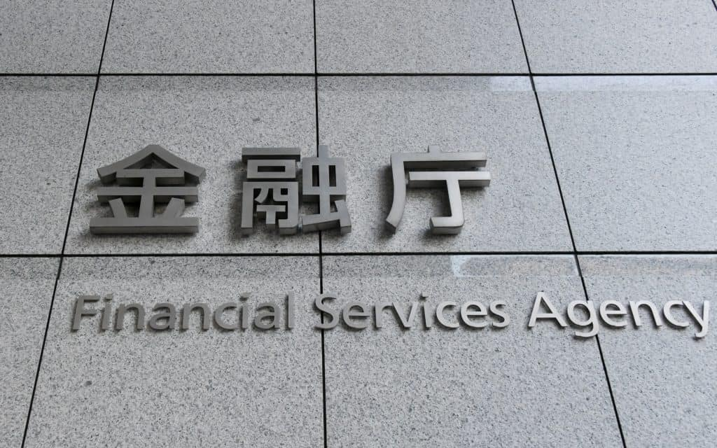 According to Financial Services Agency (FSA), Crypto Enquiries Drop in Second Quarter