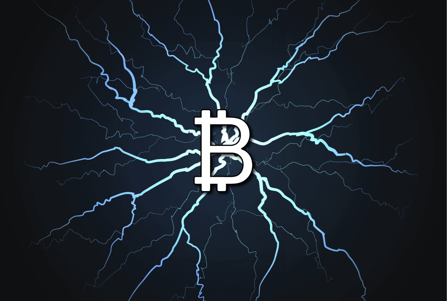 Lighting Network Losing Payment Channels Due To Dwindling Rewards